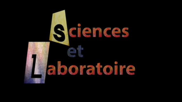Enseignements d'exploration : Sciences et laboratoire thumbnail