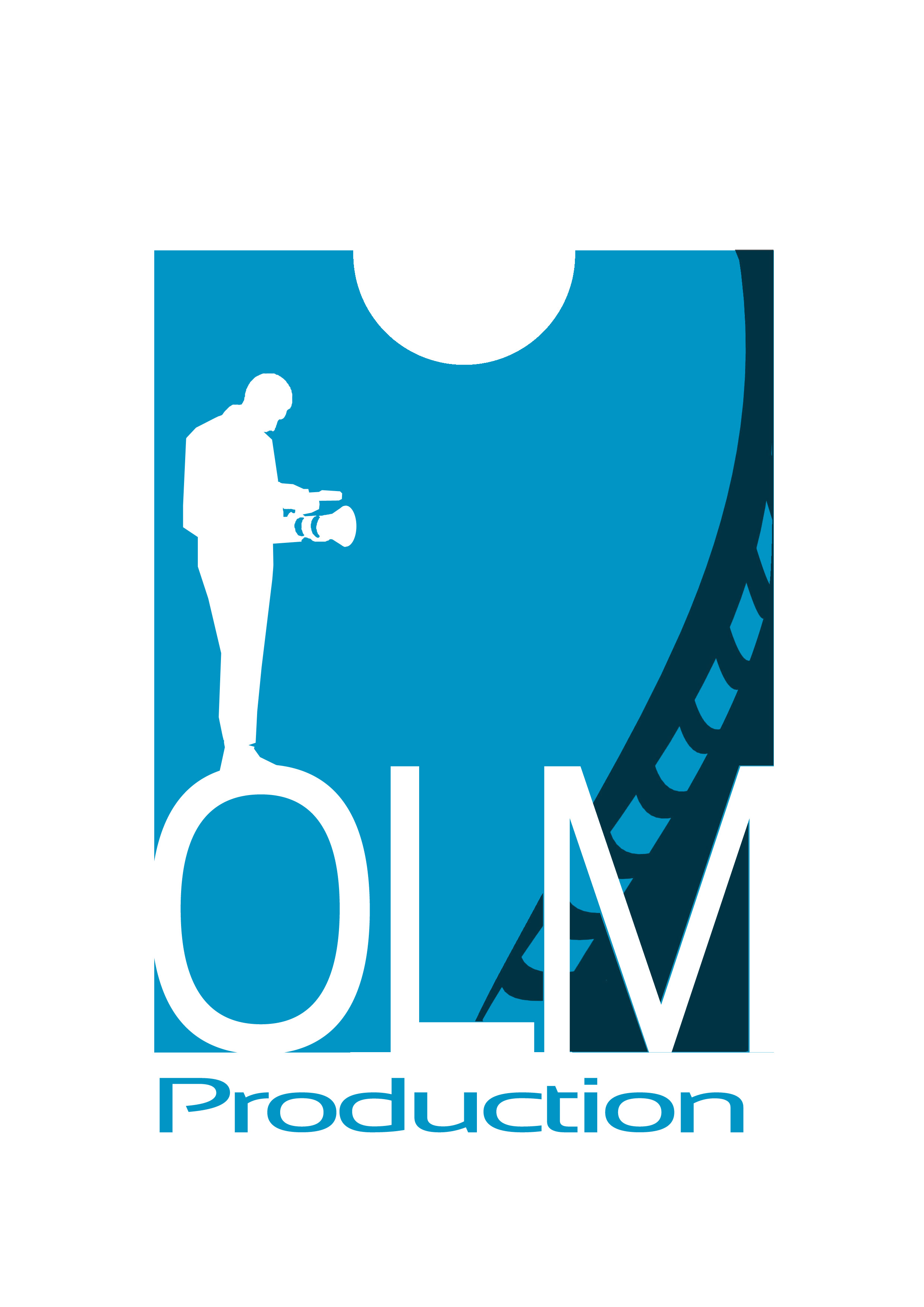 OLM PRODUCTION